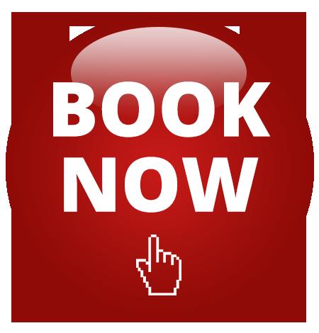 Hamilton Vetcare Book online